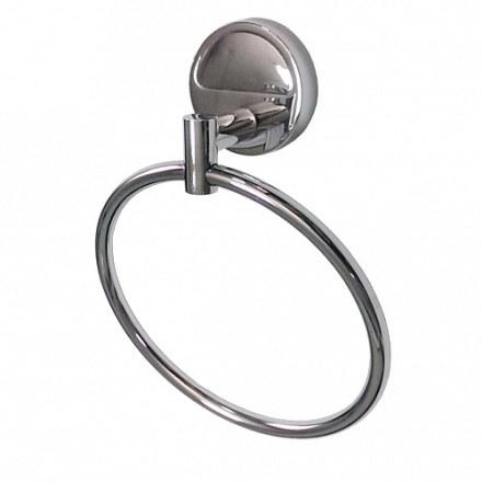 САНАКС – Держатель для полотенца – кольцо