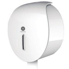 MAGNUS – Контейнер для туалетной бумаги – барабан ПРЕМИУМ  151065