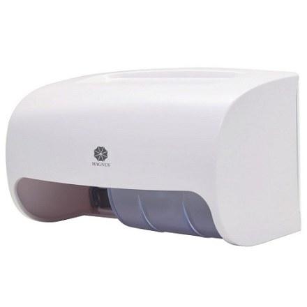 Диспенсер для туалетной бумаги Magnus 151067