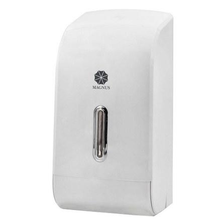 Диспенсер для туалетной бумаги Magnus 151068