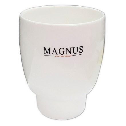 Стакан керамический – запаска  MAGNUS