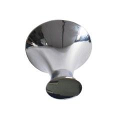 Крючок одинарный MAGNUS  85114