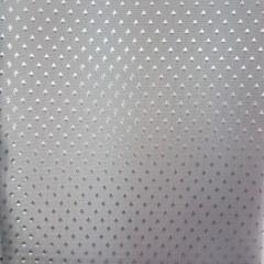САНАКС – Штора однотонная – КОФЕ с МОЛОКОМ, в ванную комнату – полиэстэр 180х180