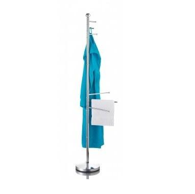 TESTRUT стойки для полотенец