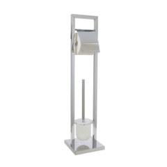 Стойка для туалета 'ОНДОР'  AXENTIA  282254