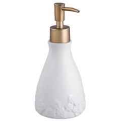 KEA  дозатор для жидкого мыла