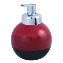 REDS дозатор для жидкого мыла