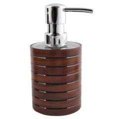 MADERA дозатор для жидкого мыла
