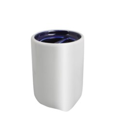 BRAWA стакан для зубных щёток