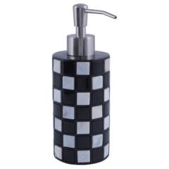 PIERRE  дозатор для жидкого мыла