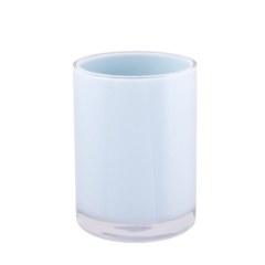 NIL  стакан