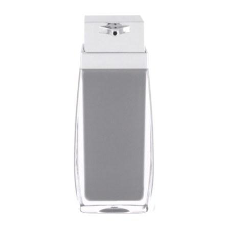 HEBE  дозатор для жидкого мыла