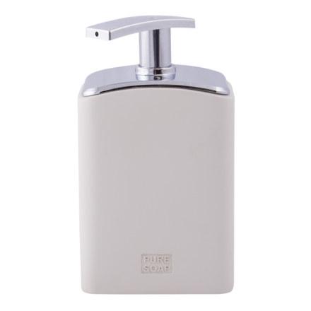 FREYA дозатор для жидкого мыла