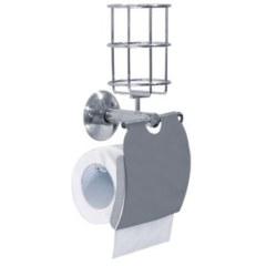 Держатель туалетной бумаги LIDER ТУРЦИЯ 1077