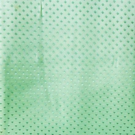 Штора  однотонная – САЛАТОВАЯ,  в ванную комнату   –  полиэстэр 180х180, код: 03-14