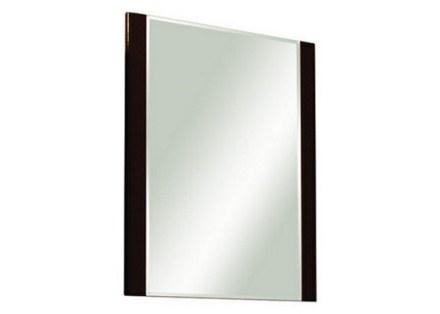Зеркало Ария 50 темно-коричневое Акватон 1A140102AA430