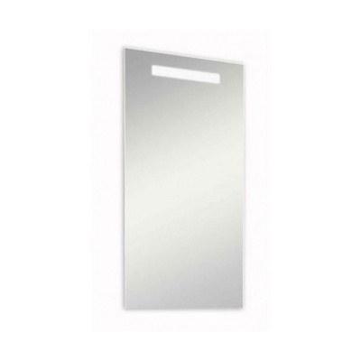 Акватон Зеркало Йорк 60 со светильником 1A173702YO010