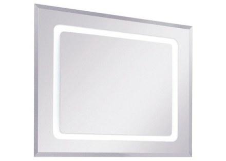 Акватон Зеркало Римини 100 1A136902RN010