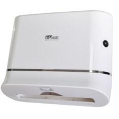 Диспенсер бумажных полотенец GFmark -912