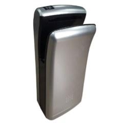 Сушилка для рук Санакс-6990s