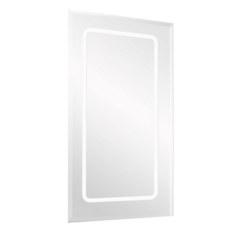 Акватон Зеркало Римини 60 1A177602RN010