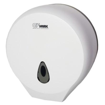 GFmark – Контейнер для туалетной бумаги – барабан ПРЕМИУМ  915