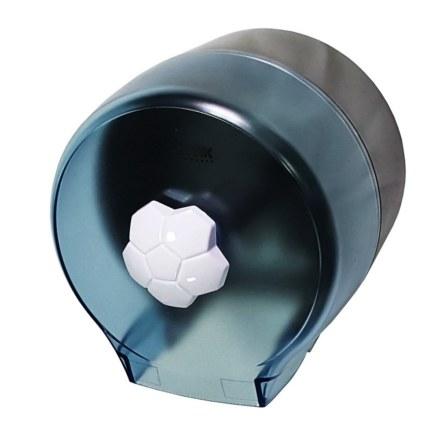 GFmark – Контейнер для туалетной бумаги – барабан МАЛЫЙ  916