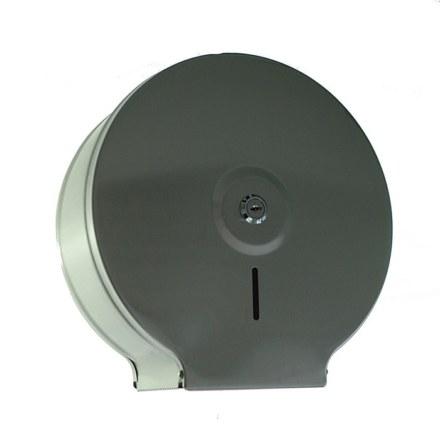 BRIMIX – Контейнер для туалетной бумаги с ключом  920