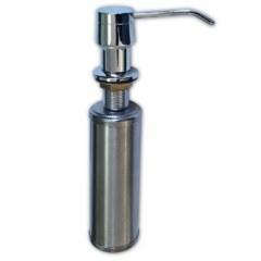 Дозатор жидкого мыла   Врезной  GFmark  627