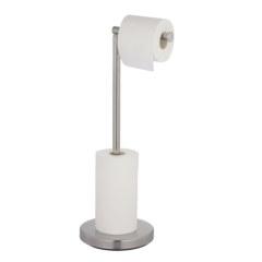 Подставка для туалетной бумаги  AXENTIA  131819