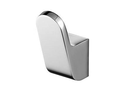 Крючок в ванную  FUTURA 02992