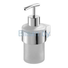 Дозатор жидкого мыла FUTURA 02981