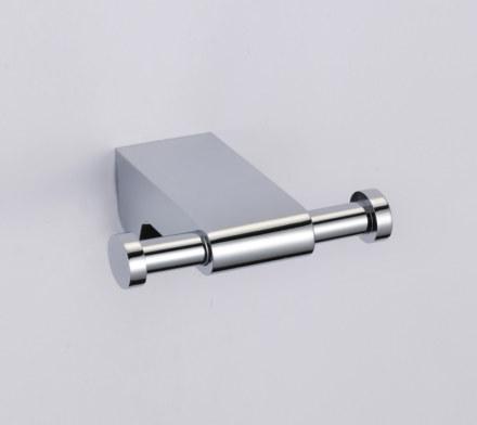 Крючок двойной Savol S-007354