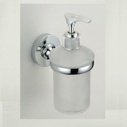 Дозатор жидкого мыла Savol S-008731