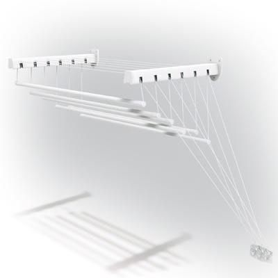 Сушилка Rense Lift 2.4м