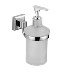 Дозатор жидкого мыла Savol S-009531