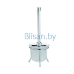Туалетный ёршик напольный SAVOL S-002094