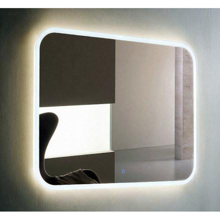 Зеркало Misty Стайл D1 LED 1200×800