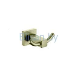 Крючок для ванны Kaiser Canon Br KH-4302