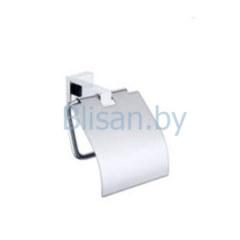 Держатель для туалетной бумаги Kaiser Canon KH-2300