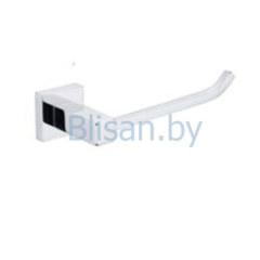 Держатель для туалетной бумаги Kaiser Canon KH-2320