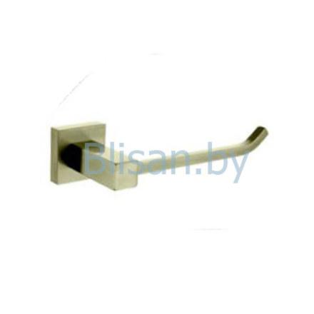 Держатель для туалетной бумаги Kaiser Canon Br KH-4320