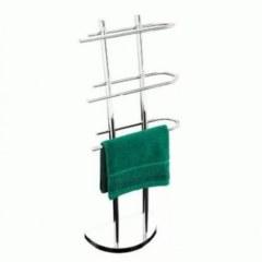 Вешалка для полотенец 'ОЛИСКО'282165