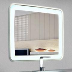 Зеркало Misty Стайл V1 LED 1000×700