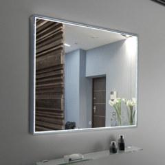 Зеркало Misty Стайл S1 LED 1000×700