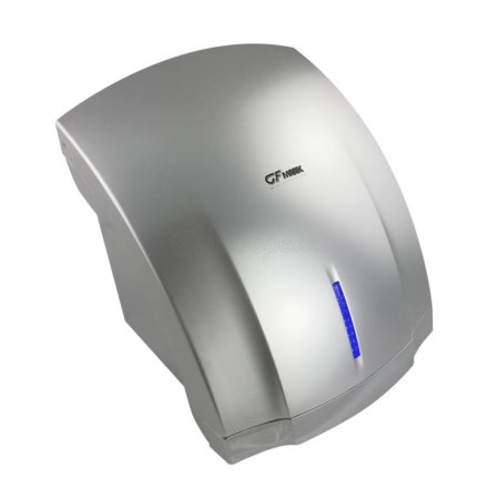 Сушилка для рук GFmark-6980