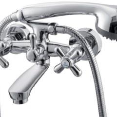 Смеситель для ванной Kaiser – Carlson 11044