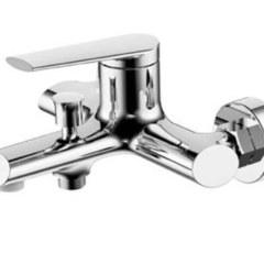 Смеситель для ванной Kaiser Areva 08022