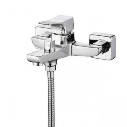 Смеситель для ванной Kaiser – Clever 76022