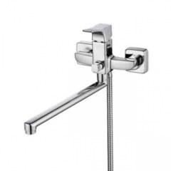 Смеситель для ванной Kaiser – Clever 76055